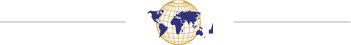 Atlas Global Logistics logo
